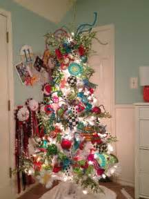 25 best ideas about whimsical christmas trees on pinterest whimsical christmas gingerbread