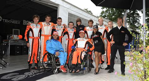 kartsportnews karting news  features  kart racing