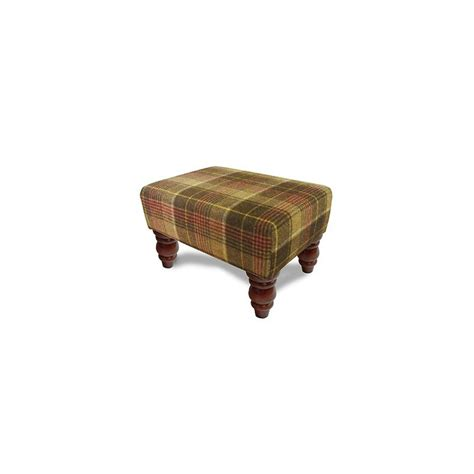 Small Footstool With Storage nofaxpaydaynvzcom