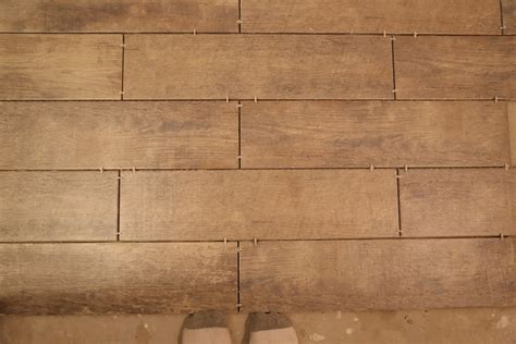 top 28 faux wood tiles tips for achieving realistic