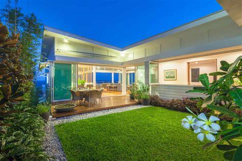 sunshine house chris clout design