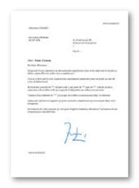 lettre de motivation stage cabinet avocat mod 232 le et exemple de lettre de motivation avocat