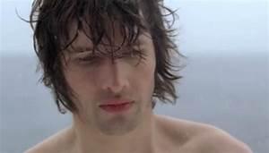 James Blunt - You're Beautiful - Gitaros Pamokos