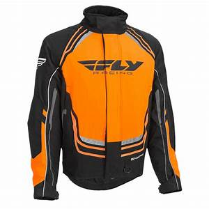 Fly Racing Youth Helmet Size Chart Fly Racing Youth Snx Pro Jacket Motorcycle House