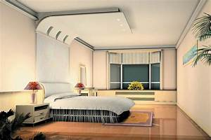 Bedroom Ceiling Design Interiors Blog