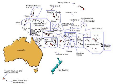 australia  oceania carta prenotazione hotel