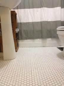 mosaic bathroom floor tile ideas agsaustin org