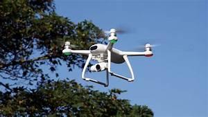 Best Beginner Drones 2020  The 7 Best Starter Drones For