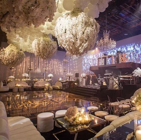 kris jenner  jeff leathem wedding venues  decor