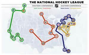 Las Vegas NHL Expansion Team
