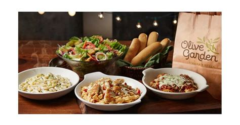 olive garden eat free amazing 5 eat at olive garden for 5 39 ea coupons