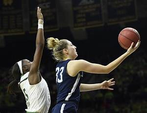 UConn Extends Streak To 83 With Decisive Win At No. 2 ...