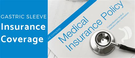 Because of the many important health changes that can result from bariatric surgery, it is often considered medically necessary. Gastric Sleeve Insurance Coverage - Mexico Bariatric Center