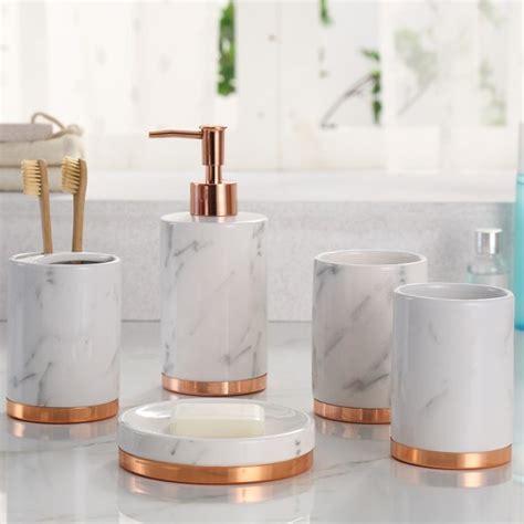 Bathroom Set by Marble Bathroom Set Sehar B102 Sehar Crafts
