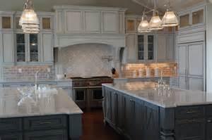 tiles and backsplash for kitchens kitchen islands transitional kitchen restoration hardware silver tyndall