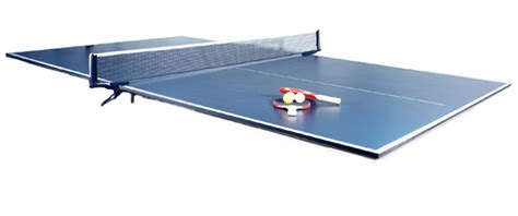 ping pong conversion top for 9 pool table table tennis austin billiards austin texas 39 premier