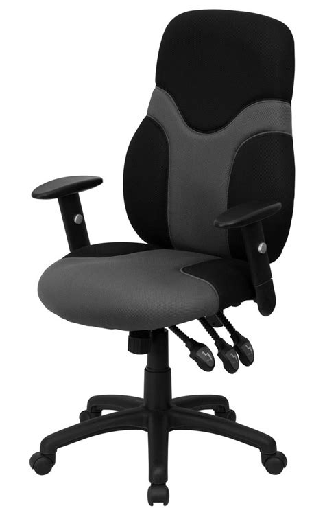 ultimate ergonomic work chair acer travelmate 4000