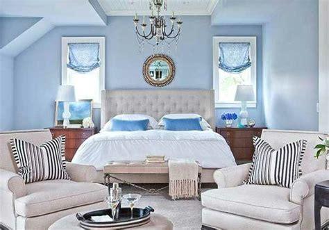bedroom light blue walls helle wandfarben wie sie sie effektiv anwenden k 246 nnen 14338