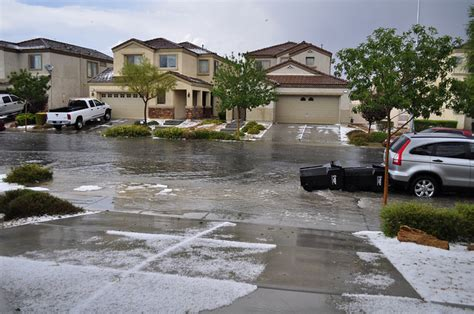 How To Protect Your Home From Flash Floods? Richmond Va Residential Carpet Cleaning Steam Sydney Reviews Best Service Orange County Pet Urine Vinegar Baking Soda All Pro Manhasset Ny Resolve Brush Hoover Platinum Collection Vacuum Cleaner Choices For Living Room
