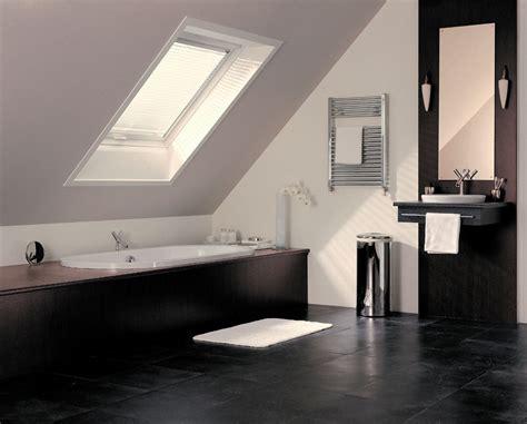 chambre avec placard salle de bain combles mes combles