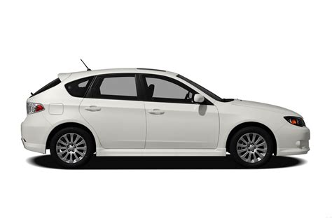 how make cars 2010 subaru impreza parental controls 2010 subaru impreza price photos reviews features