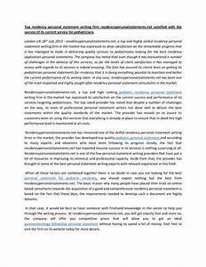 Uc Application Essay Example creative writing by gervase phinn university of missouri kansas city creative writing politics & international relations and journalism & creative writing