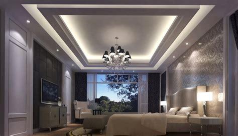 glados ceiling l design roof house dma homes 58745