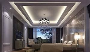 roof rooms design With interior decoration living room roof
