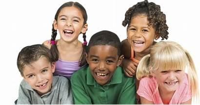 Parents Help Children Performance Academic