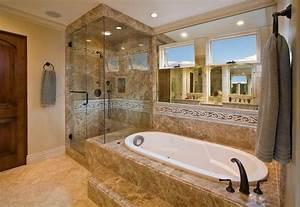 Small bathroom ideas photo gallery your dream home for Small bathroom ideas photo gallery