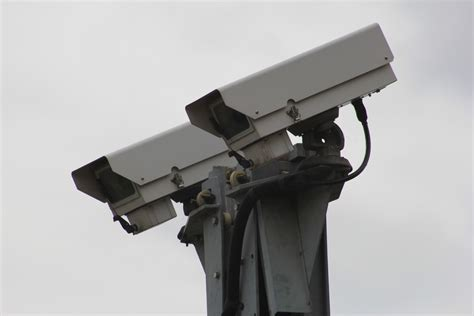 images roof wall blue freedom lighting cctv