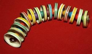 Spielzeug Für Baby 8 Monate : selbstgemachter greifling f r die kleinsten ~ Watch28wear.com Haus und Dekorationen