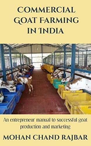 You must learn about farm management, medication, and fodder cultivation, and marketing. Download 44+ View Goat Farming Agricultural Business Plan Sample Pdf Gif vector