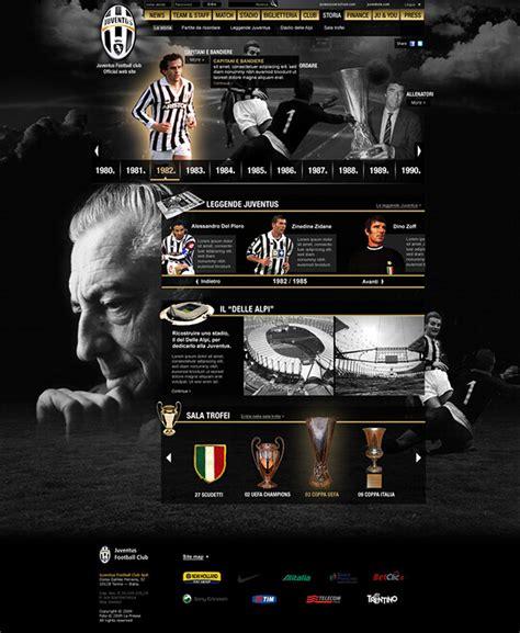 Официальный Российский фан-клуб ФК Ювентус - Juventus Official Fan Club Russia - ForzaJuve.ru