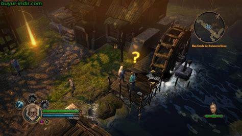 dungeon siege 3 torrent resident evil 6 indir torrent tek link oyun indir