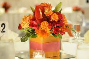 wedding reception centerpieces fall wedding reception centerpieces wedding decorations