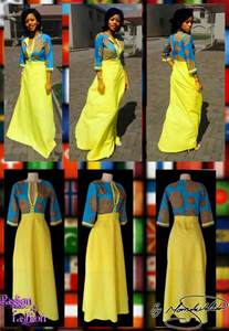 traditional wear 072 993 1832 swati dresses ndebele dresses shweshwe dresses