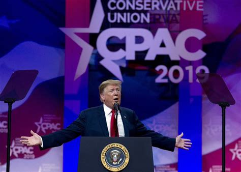 Independent guide to streaming media available on the web. President Trump will speak at CPAC 2021
