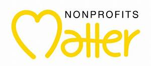 Nonprofit Fund Accounting Software & Consulting Services