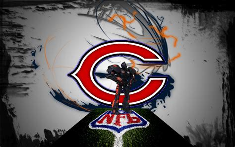 check    times  chicago bears beat  nfl team