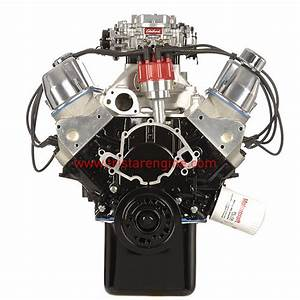 Ford 4 6l Crate Engines For Sale Ford Wiring Diagram And