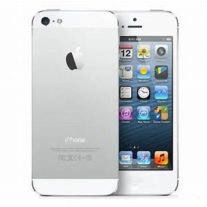 Iphone 6 Occasion Sfr : apple iphone 5s 64 go argent achat smartphone pas cher avis et meilleur prix cdiscount ~ Medecine-chirurgie-esthetiques.com Avis de Voitures