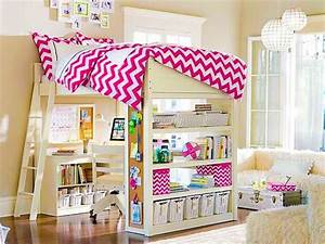 1000 images about art room on pinterest studios for Super cute teenage girls room