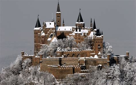 Burg Hohenzollern Tour Guide Enjoy Your Holiday
