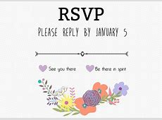 Free customizable wedding pack template! Oh that's what