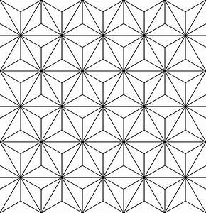 Pattern svg, Download Pattern svg