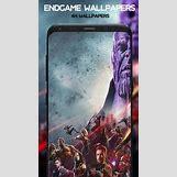Avengers Age Of Ultron Wallpaper   200 x 355 jpeg 16kB