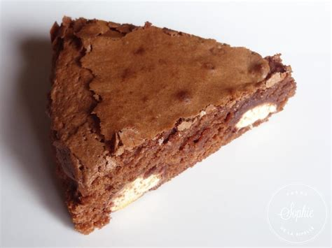 cuisiner le couscous gâteau chocolat fourré aux schoko bons la tendresse en