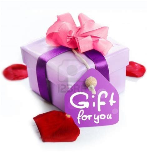 gifts for accept the gifts to a peaceable life