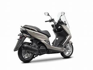 A1 Motorrad Kaufen : yamaha majesty s 125 bilder und technische daten ~ Jslefanu.com Haus und Dekorationen